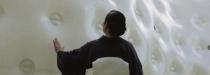 Kengo Kuma – Breathing Architecture
