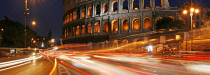 das erste Cabrio Dach der Welt -Kinetische Architektur in der Antike