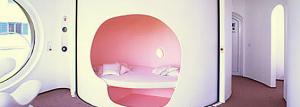 hanse colani rotorhaus kineticarchitecture net. Black Bedroom Furniture Sets. Home Design Ideas