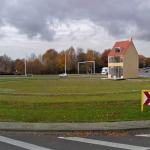 Kreisel_tilburg