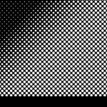 aperture_1