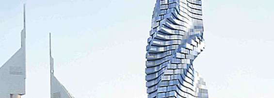 http://blog.kineticarchitecture.net/wp-content/uploads/2008/04/dynamic-towerPOST1.png