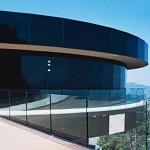 janet_johnstone_rotating_house