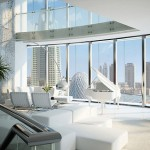 time_residences_2