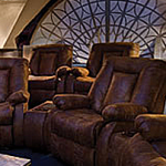 Hometheater_POST