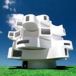 windshapedpavilion_1