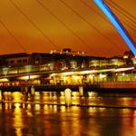 Gateshead_POST