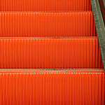 rolltreppe_POST