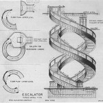 spiral18