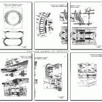 spiral21_Seite_1