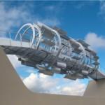 wind_tunnel_footbridge_1