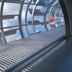 wind_tunnel_footbridge_3
