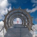 wind_tunnel_footbridge_4