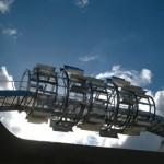 wind_tunnel_footbridge_5