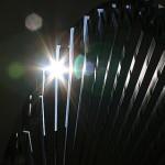 calatrava_gallen_1