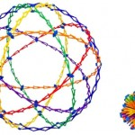 hoberman_sphere_1
