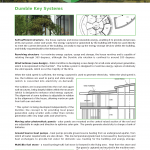 Dumble-KeySystems_Seite_1