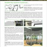 Dumble-KeySystems_Seite_2