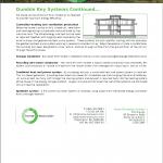 Dumble-KeySystems_Seite_3