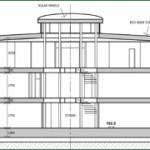 D:C3d_projectsAshbourneAutoCADc3d-sections.dwg A3-BB (1)