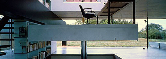 Rem koolhaas houselife kineticarchitecture net - Maison de l architecture bordeaux ...
