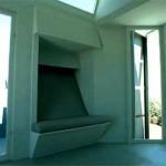 mhouse11