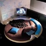rotating-bed2