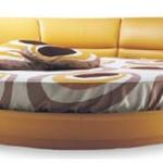 rotating-bed3