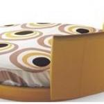 rotating-bed4