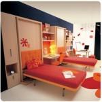 rotating-bed5