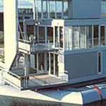 watervilla_POST