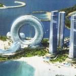 wheel-shaped-hotel-1