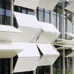 Kiefer-Technic-Showroom-by-Ernst-Giselbrecht+Partner-zt-gmbh-588x391