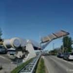 POST_brug