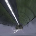 NVS_Tunel_2