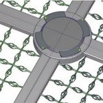 nanoskin-detail-2
