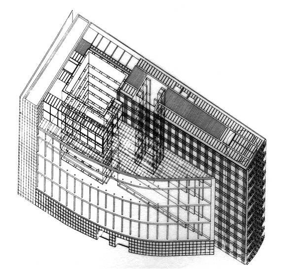 http://blog.kineticarchitecture.net/wp-content/uploads/2011/01/Nouvel-Arab_World_Institute_Drawing_01.jpg