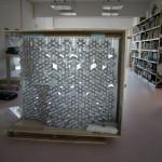 crystal_mesh_10