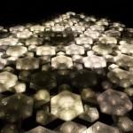 crystal_mesh_6