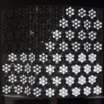 crystal_mesh_9