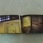 book_inside_32m2
