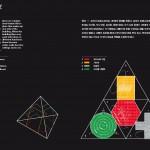 prada-transformer_3_geometry_Seite_09
