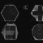 prada-transformer_3_geometry_Seite_11