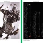 prada-transformer_studenttakeover_Seite_14