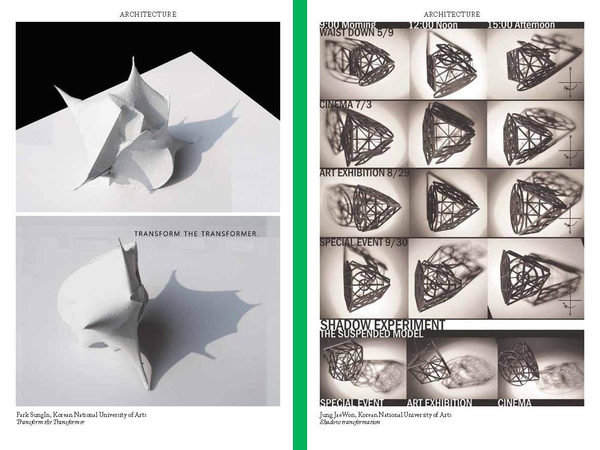 The prada transformer by oma kineticarchitecture prada transformerstudenttakeoverseite15 jeuxipadfo Images