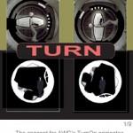 turnon_1_cl