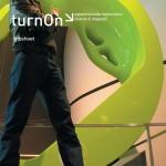 turnon_Seite_1 (Groß)_cl